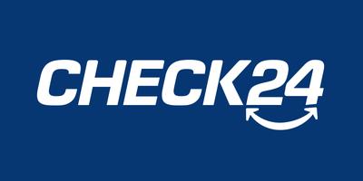 CHECK24 Vergleichsportal GmbH in München