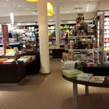 Thalia Universitätsbuchhandlung GmbH in Neuwied