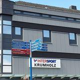 Intersport Sporthaus Krumholz Neuwied GmbH in Neuwied