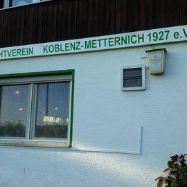 Reit- und Zuchtverein Koblenz-Metternich 1927 e.V. in Koblenz am Rhein