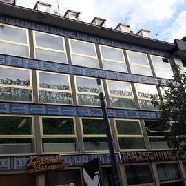 Volkert Hilde Tanzschule in Koblenz am Rhein