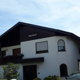 Bild zu Nettehof in Mayen