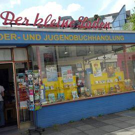 Bild zu Der kleine Laden e.V. Kinderbücher in Bonn