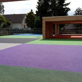 Städt. Kindergarten Heimbach-Weis in Neuwied