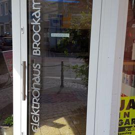 Bild zu Brockamp Elektrohaus in Boppard