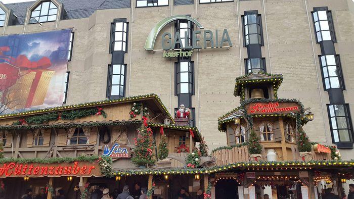 Weihnachtsmarkt Bonn.Weihnachtsmarkt Bonn 14 Bewertungen Bonn Zentrum Münsterplatz