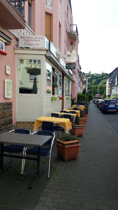 restaurants kneipen cafes bewertungen in koblenz am rhein golocal. Black Bedroom Furniture Sets. Home Design Ideas