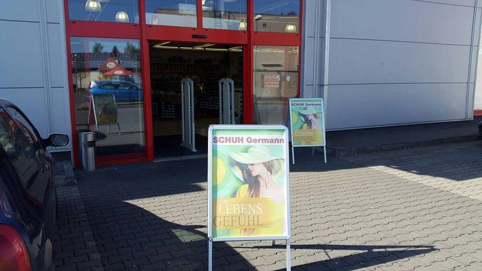 Schuh Germann GmbH 3 Bewertungen Mayen Koblenzer Str