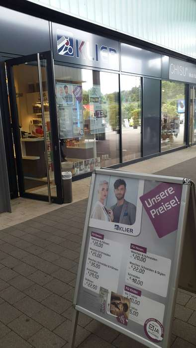 Gute Friseure In Neuwied Golocal