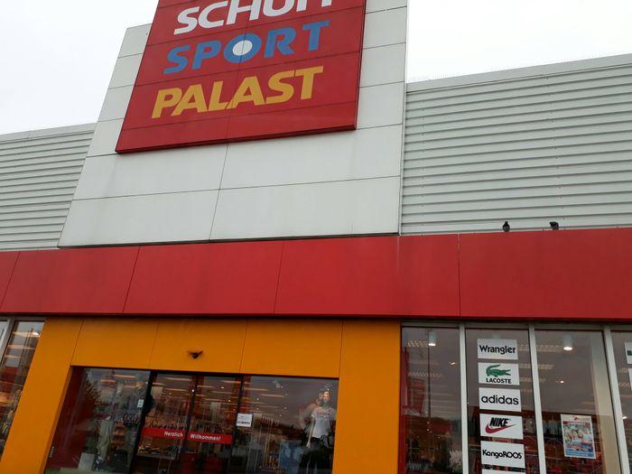 good selling classic fit hot sale online Gute Kindermoden in Mülheim-Kärlich | golocal