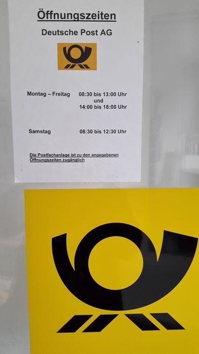 bilder und fotos zu deutsche post filiale in plaidt alter kirchplatz. Black Bedroom Furniture Sets. Home Design Ideas
