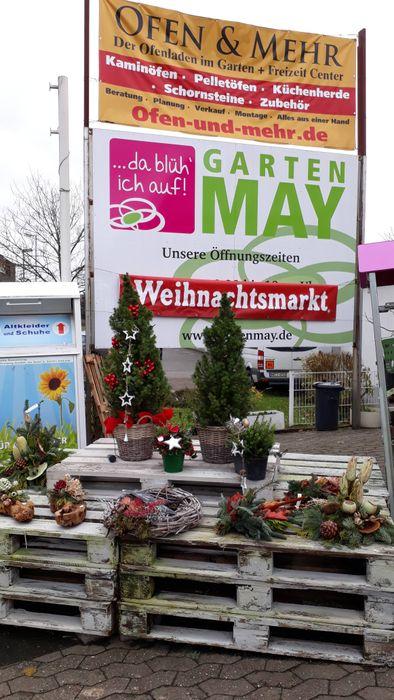 Heim Garten Bewertungen In Kruft Golocal