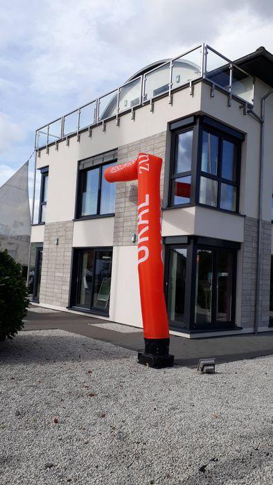 Bilder und Fotos zu OKAL Haus GmbH in Mülheim Stadt Mülheim-Kärlich ...