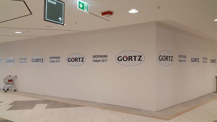 5c0b05d7576ce6 Bilder und Fotos zu Görtz 17 im Löhr-Center in Koblenz am Rhein ...