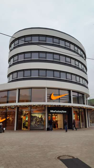 85078125d0fde4 Nike im Montabaur The Style Outlets in Montabaur