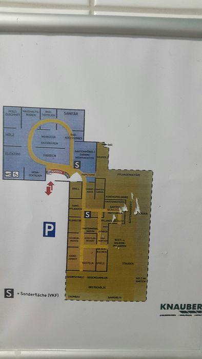 bilder und fotos zu knauber freizeitmarkt bad godesberg in bonn mallwitzstra e. Black Bedroom Furniture Sets. Home Design Ideas
