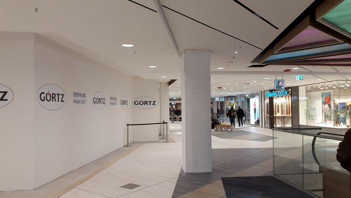 2b4a0c7465e191 Görtz 17 im Löhr-Center - 1 Bewertung - Koblenz am Rhein Altstadt ...