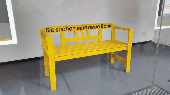 commerzbank kempten öffnungszeiten