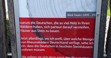 Fertighauswelt - Köln in Frechen