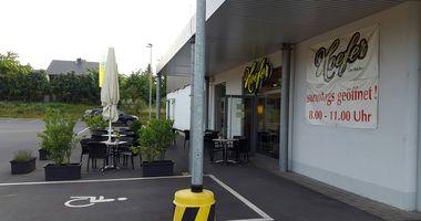 Bäckerei Hoefer - Plaidt, im EDEKA in Plaidt