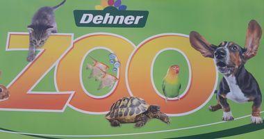 Dehner Garten-Center GmbH & Co. KG in Neuwied