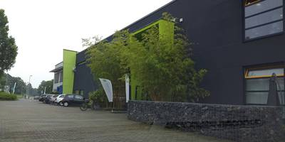 sports-community GmbH Fitness-Sport-Event-Center in Lahnstein