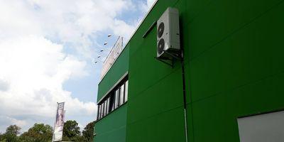 sorger's GmbH Schulranzen und Reisegepäck in Mülheim Stadt Mülheim-Kärlich