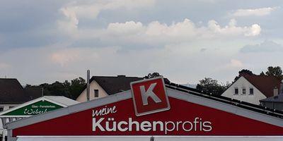 meineKüchenprofis Andernach GmbH in Andernach