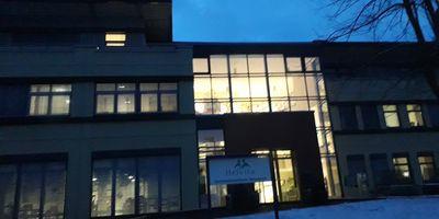 Helvita Irmtraut GmbH Seniorenheim in Neuwied