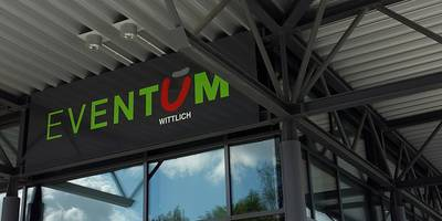 Eventum Wittlich in Wittlich