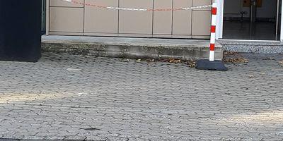 Horn KG, Alfred Fachgroßhandel Baubeschläge in Neuwied