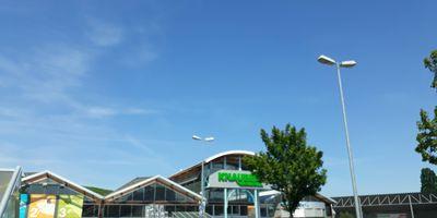 KNAUBER® Freizeitmarkt Ahrweiler in Bad Neuenahr-Ahrweiler
