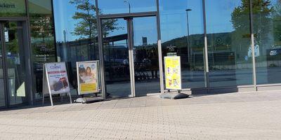 Netto Marken-Discount in Höhr-Grenzhausen