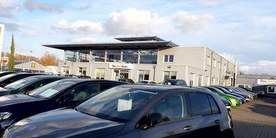 Löhr Automobile GmbH VW Audi Seat in Neuwied