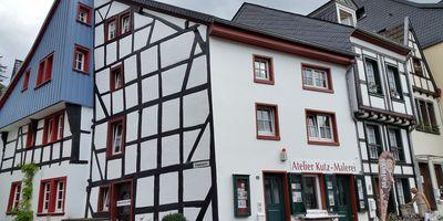 Gaby Kutz – Atelier am Entenmarkt in Bad Münstereifel
