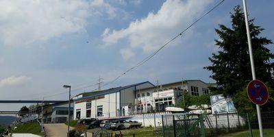 Sportbootschule Steiner in Winningen an der Mosel
