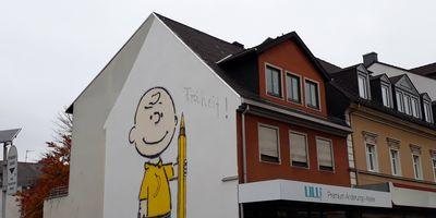Premium Änderungs-Atelier Lilli in Neuwied