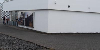 Frankonia Jagdcenter in Mülheim-Kärlich