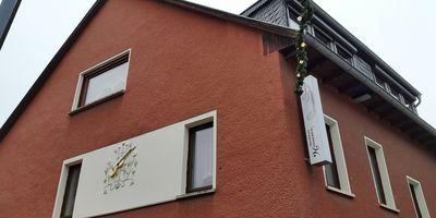 Musikhaus Inh. Michael Hommerich Gitarrenfachgeschäft in Unkel