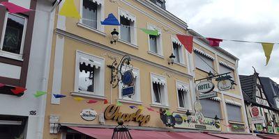 Charlys Pub in Bad Hönningen
