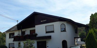 Nettehof in Mayen