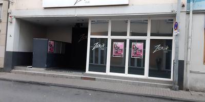 Zenit Club in Koblenz am Rhein