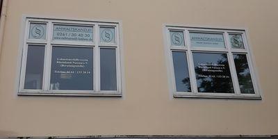 Lohnsteuerhilfeverein Rheinland-Nassau e.V. in Koblenz am Rhein