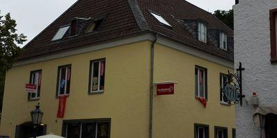 Nachhilfe-STUDIENKREIS in Bad Münstereifel