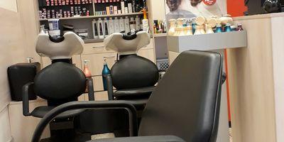 HairExpress in Mayen