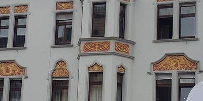 Optik Wenzel GmbH in Limburg an der Lahn