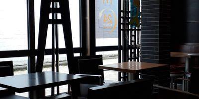 McDonald's Deutschland Inc. in Frechen
