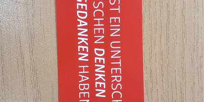 EDV-Buchversand Delf Michel in Remscheid