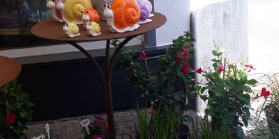 Röser Rita Blumen in Andernach