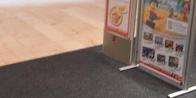 Spiele Max im Forum Mittelrhein in Koblenz am Rhein